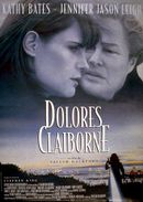 Affiche Dolores Claiborne