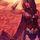 Avatar Themyscira