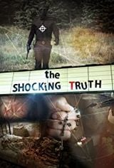 Affiche The Shocking Truth (2017)
