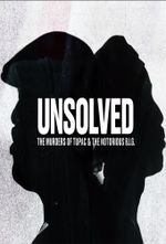 Affiche Unsolved