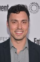 Photo John Francis Daley
