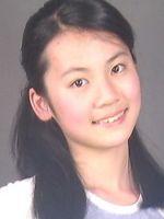Photo Wang Jia-Hui (2)