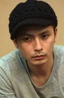 Photo Hideo Nakaizumi