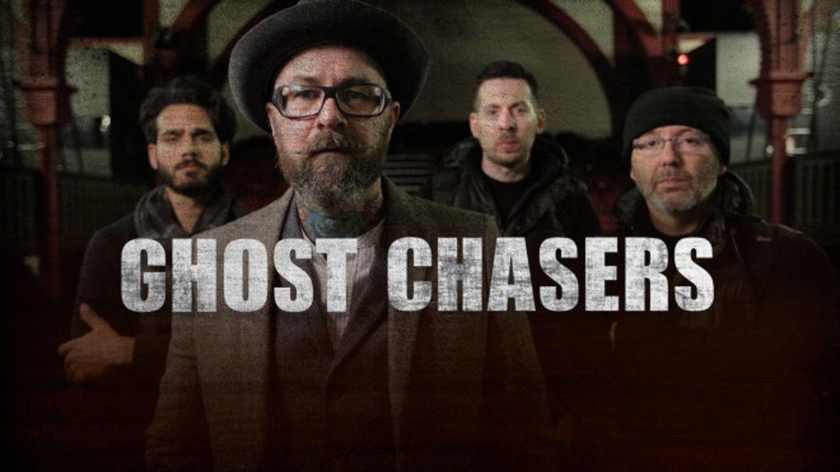 """Résultat de recherche d'images pour """"ghost chasers"""""""
