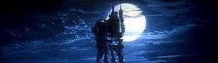 Cover ** Affiches : demandez la Lune !