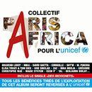 Pochette Paris Africa