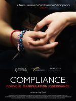 Affiche Compliance