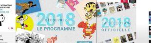 Cover Angoulême 2018 et moi