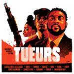 Pochette Tueurs (OST)
