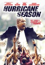 Affiche Hurricane Season