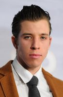 Photo Beau Knapp
