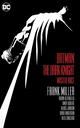 Couverture Batman - Dark Knight III