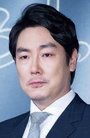 Photo Cho Jin-Woong
