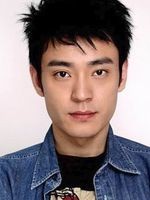 Photo Li Guangjie
