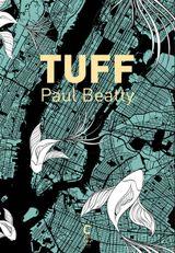 Couverture Tuff