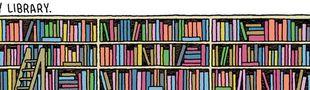 Cover Liste de lecture pour les 100 prochaines années