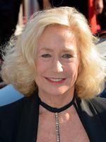Photo Brigitte Fossey
