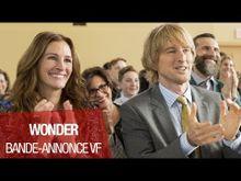 Video de Wonder