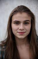 Photo Jónína Þórdís Karlsdóttir