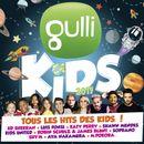Pochette Gulli Kids 2017