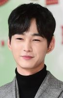 Photo Lee Won-Geun