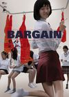 Affiche Bargain