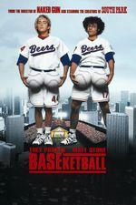 Affiche Baseketball