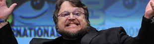 Cover Les meilleurs films de Guillermo del Toro