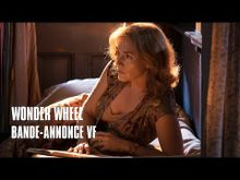 Video de Wonder Wheel