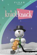 Affiche Knick Knack
