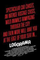 Affiche Logorama©