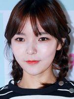 Photo Park Jin-joo