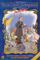 Affiche The Fairytaler