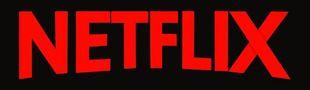 Cover A voir sur Netflix