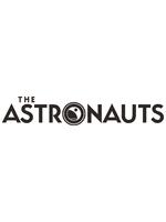 Logo The Astronauts