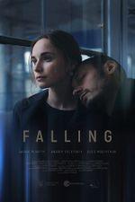 Affiche Falling