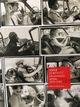 Couverture Annie Leibovitz - Les premières années, 1970 - 1983