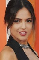 Photo Eiza Gonzalez