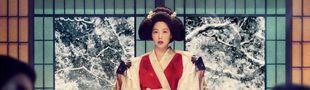 Cover Cinéma autour du monde: Corée