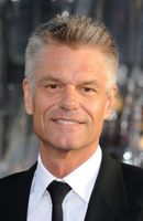 Photo Harry Hamlin