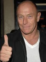 Photo Corbin Bernsen