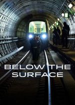 Affiche Below the Surface