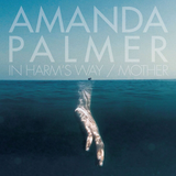 Pochette In Harm's Way / Mother (EP)