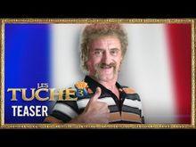 Video de Les Tuche 3