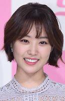 Photo Song Ji-Eun