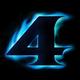 Avatar FinalSmashGamer