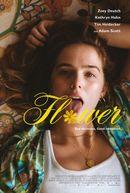 Affiche Flower