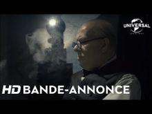Video de Les Heures sombres