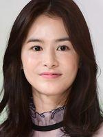Photo Kang Hye-Jung