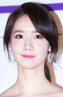 Photo YoonA